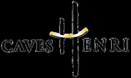 Caves Henri Logo (1).png