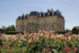 déménagement à Champs-sur-Marne