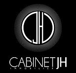 Cabinet JH syndic paris 14