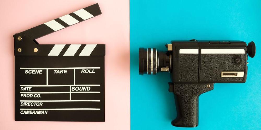 Un réalisateur de clip musical pour les vidéos réussies