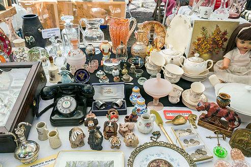 achat antiquités objets anciens, vieux jouets, pièces de monnaie