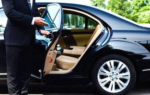 Annecy : nos conseils avant d'engager un chauffeur VTC