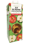 jus-pomme.png