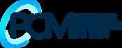 pcm produits chimiques midi logo (1).png