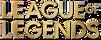 Recrutement team league of legends équipe lol francaise