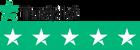 trustpilot-5stars (1) (1).png