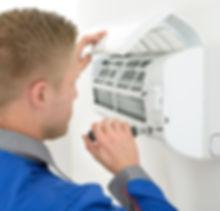 installateur climatisation Saint-Médard-en-Jalles devis