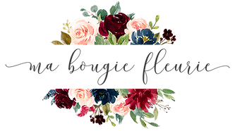 ma bougie fleurie logo NEW.png