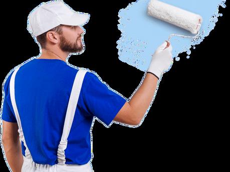 Comment devenir peintre en bâtiment ?