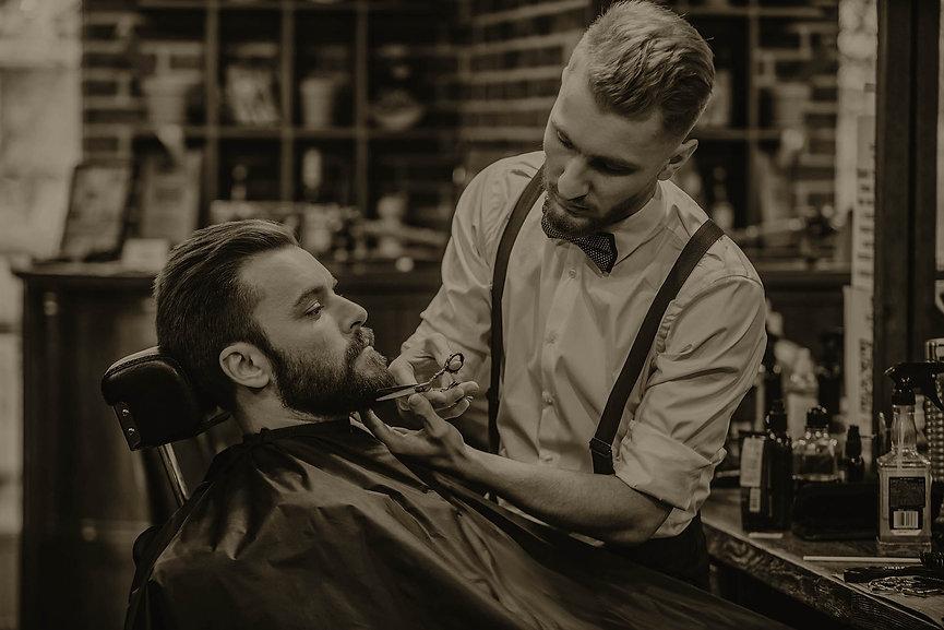 barbier la réunion