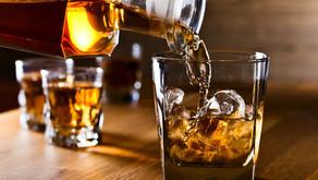 Le Whisky : des saveurs pour les connaisseurs