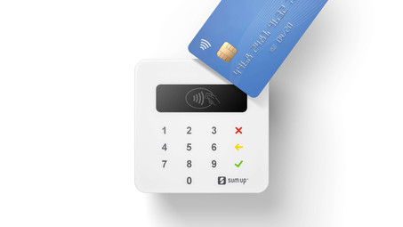 Paypal, Stripe, SumUp : lequel choisir pour votre eCommerce Wix?