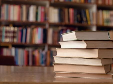 La Bourse aux Livres : l'idée géniale pour revendre vos bouquins !