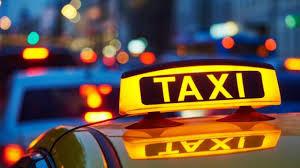 eviter les arnaques en taxi