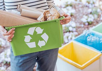 débarras écologique décheterie encombrants 94