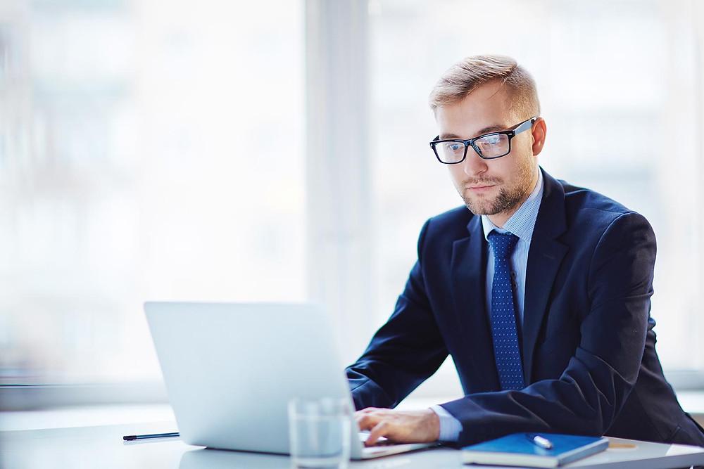 expert comptable pour création d'entreprise