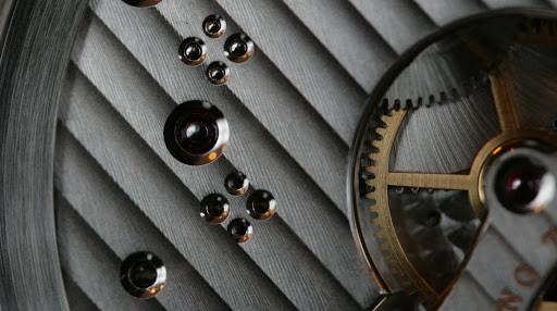 anglage horloger suisse