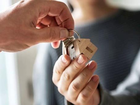 Optez pour le gardiennage de votre résidence secondaire