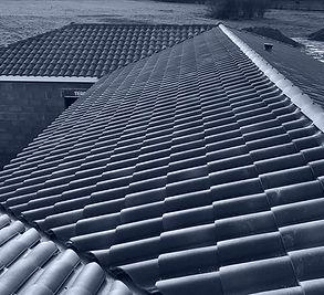 renovation-toiture-toulouse.jpg