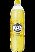 boisson soft kas