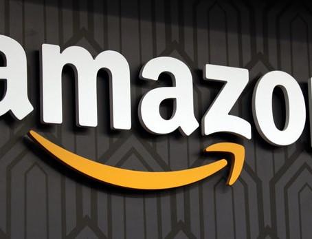 Bon plan Amazon pour les étudiants : Prime Student débarque en France
