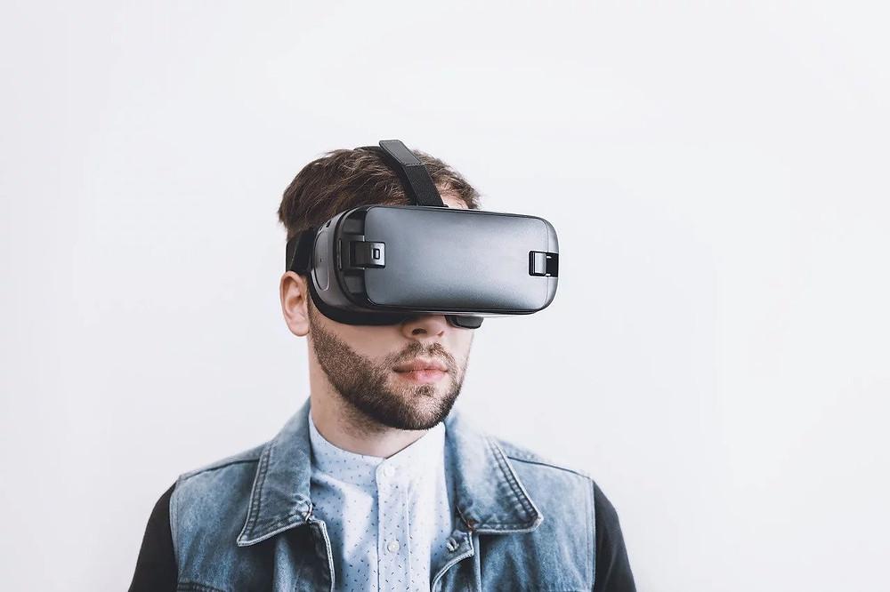 team building animation réalité virtuelle
