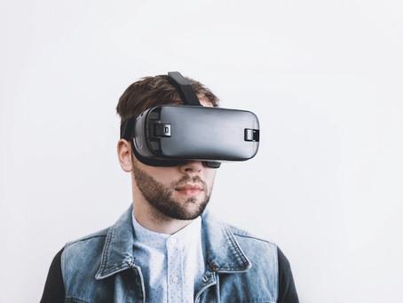 La réalité virtuelle, une activité tendance pour un team building réussi