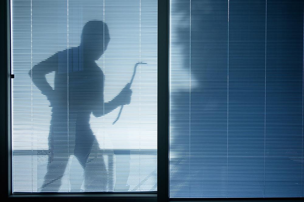 violence externe en entreprise prévention