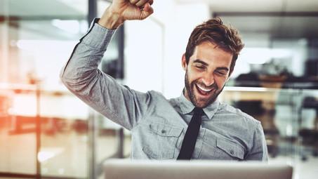 Améliorer votre SEO sur Wix : 3 opérations rapides