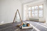PeintuRenov entreprise de rénovation à Nantes