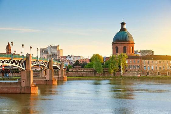 Société de distribution de prospectus et flyers à Toulouse