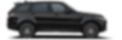ranger rover sport | luxe & prestige