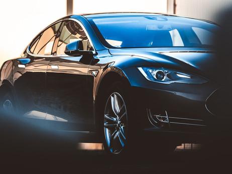 Nouvelle Tesla Model S : que vaut-elle ?
