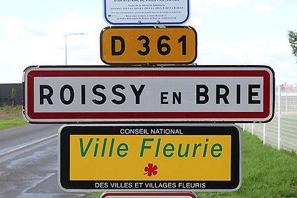 roissy_en_brie_déménagement.jpg