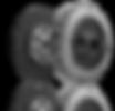 pièces détachées montreuil