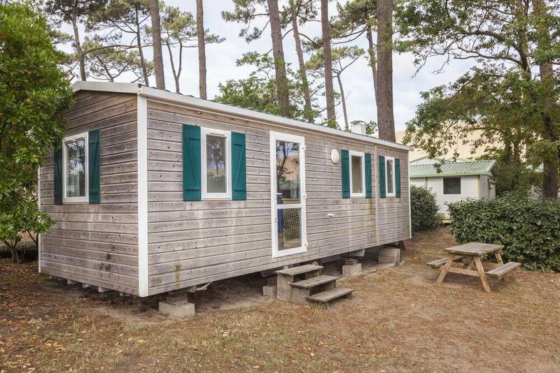 camping bon plan étudiant