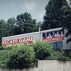 Games 42 escape game