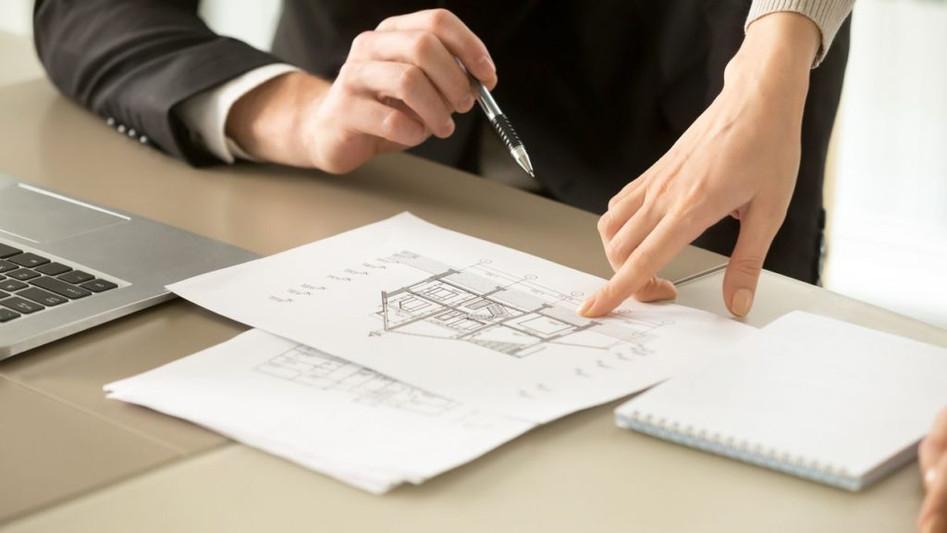 Marseille : Quel est le rôle d'un expert judiciaire immobilier ?