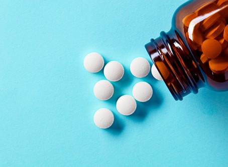 Addiction aux drogues : comment l'hypnose vous aide à décrocher ?