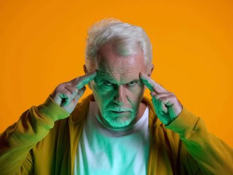 Quelle est la différence entre un hypnotiseur et un hypnothérapeute ?