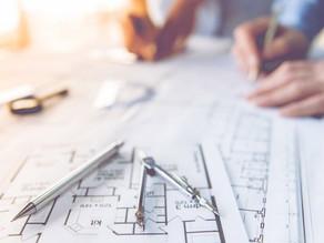 Dans quels cas avoir recours à un architecte ou dessinateur en bâtiment?