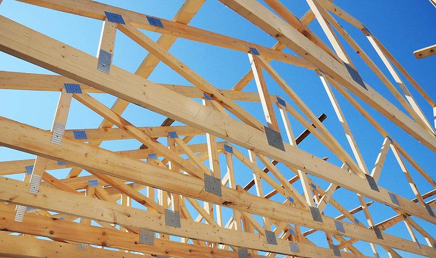 charpentier pour toiture 78