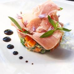 Restaurant Le Havre Semi-Gastronomique