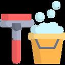 Clean Toiture Protect - Entreprise Démoussage Toiture