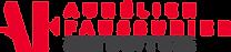 Logo aurelien faussurier coach sport suisse