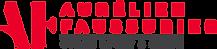 Logo de aurelien coach en suisse