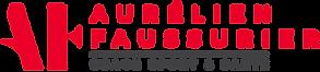 Logo-Aurelien-Faussurier-Coach-Fribourg
