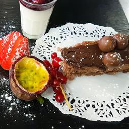 restaurant afghan schiltigheim