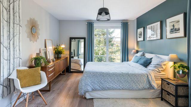 Paris : les étudiants ont recours à la location de meubles pour faire des économies
