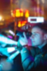 réalisateur vidéo d'entreprise 35 rennes bretagne